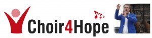 Logo Choir4Hope